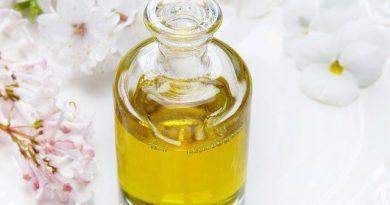do czego przydatny jest olej makadamia