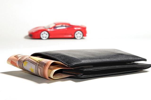 oddłużanie pożyczek